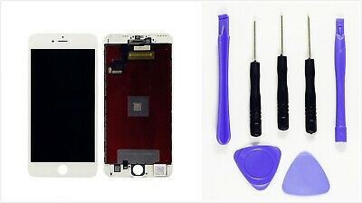 For iPhone 6S LCD 4.7'' Display Touch Screen Digitizer Assembly Replacement Kit