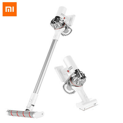 Xiaomi Dreame V9P Handheld Aspiradora Vertical Cordless 20KPa 400W EU Version