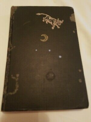 The Oxford Nursery Rhyme Book Iona and Peter Opie - 1955