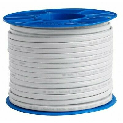 2.5mm Twin and Earth TPS Electrical Cable 20meter roll