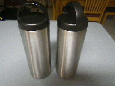 a86c67e0cbf RTIC STAINLESS STEEL Bottle 18oz - $23.82 | PicClick