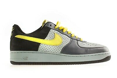 AIR FORCE 1 Low Off White White EUR 134,99 | PicClick IT