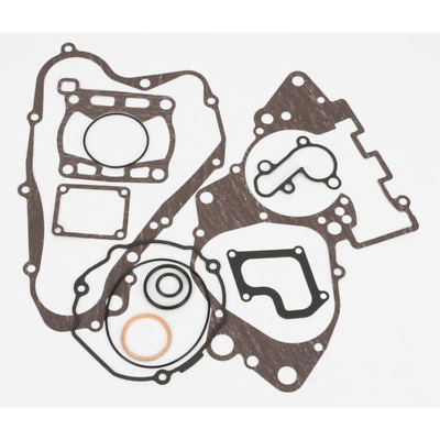 Top End Gasket Kit For 2007 Yamaha YZ250F Offroad Motorcycle~Vesrah VG-6157-M