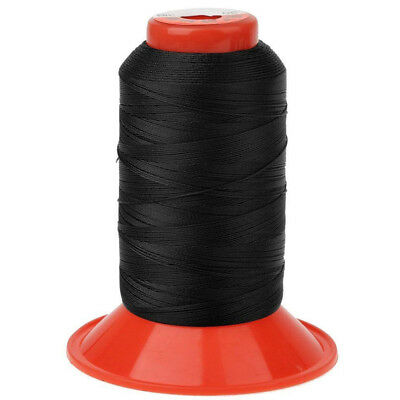 One Roll Nylon Sewing String 500 Meters Strong Bonded Thread Cord Tent Backpack