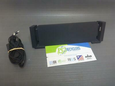 Microsoft Surface Pro Docking Station 1664 for Surface Pro 3 & 4 w/ AC Adapter