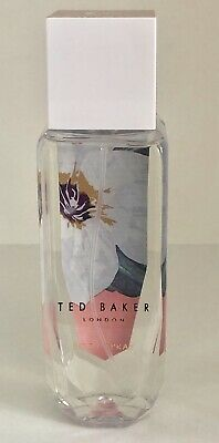 Ted Baker Bloom Body Spray 150ml
