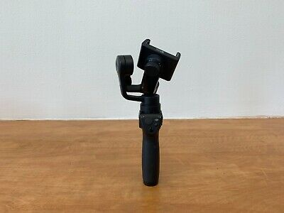 DJI OSMO Mobile Gimbal Stabilizer for Smartphone