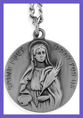 Medals, Christianity, Religion & Spirituality, Collectibles Page 71
