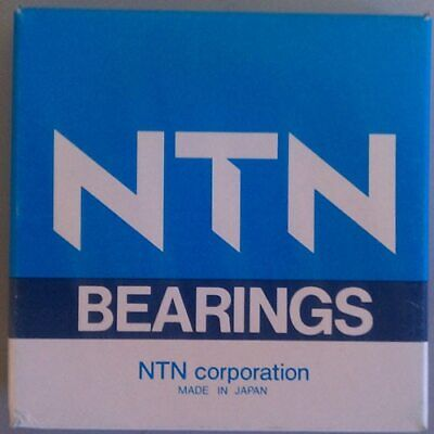 51117 NTN New Thrust Ball Bearing