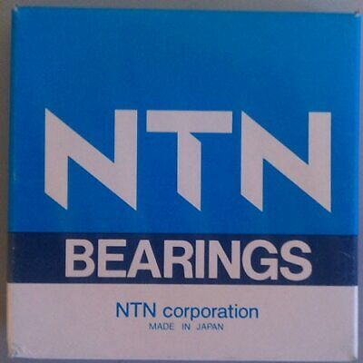 51216 NTN New Thrust Ball Bearing