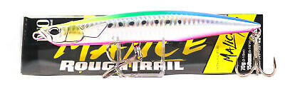 Duo Rough Trail Malice 150 Sinking Lure CHA0183 (8877)