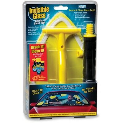 Invisible Glass Reach & Clean Tool - 95161 Windscreens