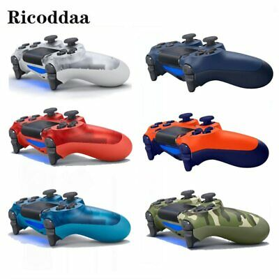 Playstation 4 Controller DualShock Wireless Bluetooth for Sony PS4 Gamepad PS4