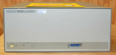 HP Agilent 83621B Synthesized Sweeper 45MHz-20GHz for 8510C, Guaranteed GOOD