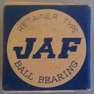 UC209 JAF New Ball Bearing Insert