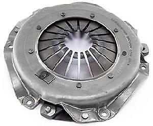 Clutch Pressure Plate for Nissan Cherry N10 A12 192mm 30206-M0800