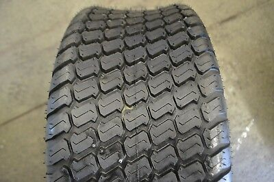 27x10.50-15 TIRE 10 PLY BLEMISHED TURF 27105015