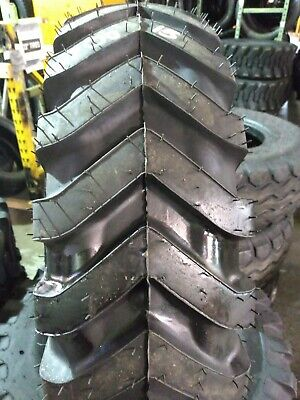 7.00-15 Tire Blemished 6Ply R-4  70015