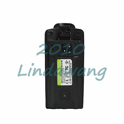 RLN6175 Quick Charger Base For Motorola RDM2020 RDM2070d RDM2080d 2Way Radio