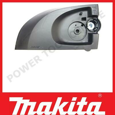 Makita Electric Chainsaw Spare Sprocket Cover Comp UC4020A UC4020A/35 UC3520A