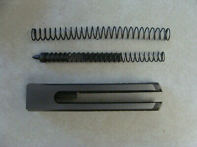INTRATEC T - 22 Lr  Firing Pin And Spring Ab 109 - $19 54