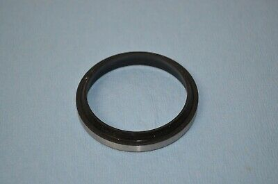 Hyster Seal 1467150