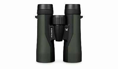 Vortex Optics - Crossfire Binoculars - 10x42mm