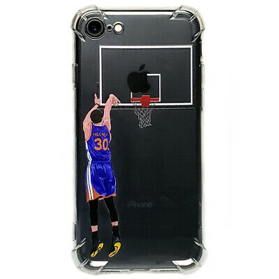 online store 68080 8c77d STEPH CURRY IPHONE XR Case Stephen Curry - $9.99 | PicClick