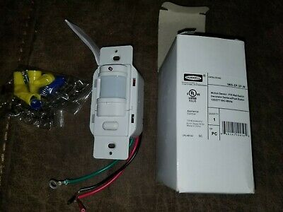 HUBBELL CXSW-4-WH   4 BUTTON SWITCH FOR CX CONTROL PANEL WIRING TO DIMMING CARD