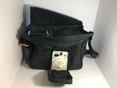 💚 Medela Pump-in-Style Advanced Electric Breast Pump COOLER Tote Bag FL