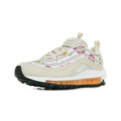 CHAUSSURES BASKETS NIKE femme Wn's Air Max 97 PRM