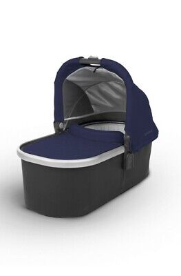 Uppababy Bassinet 2018 RRP $399