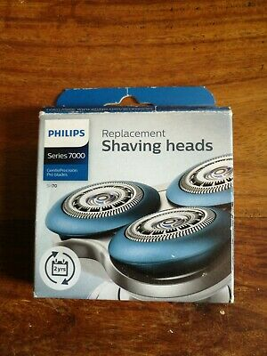 Philips SH70/60 7000 Series Rotary Cutting Head Brand New & Genuine
