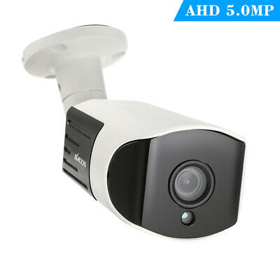 700 TVL Color Bullet Camera Lipstick Camera KPC-EJ230NUWX IR Cut Filter Removed