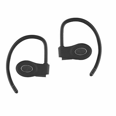 SENTRY PRO SERIES Bluetooth On the Neck Headphones WORKOUT