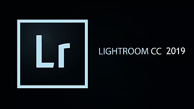Adobe Lightroom CC2019 Full Lifetime for Windows,Multilanguage and Fast Delivery