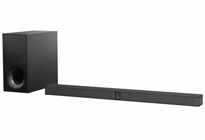 SONY HT-CT290 Soundbar with Wireless Subwoofer Home Theater System