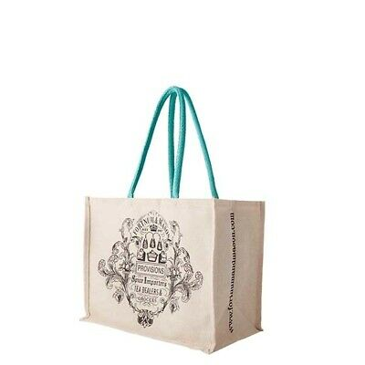 FORTNUM & MASON Provisions Bag for Life Brand new with Tag