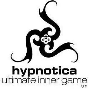 Hypnotica – Ultimate Inner Game Contents: Videos