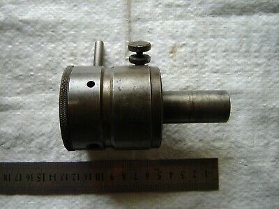 "Alfred Herbert 1/2"" Coventry Die Head"