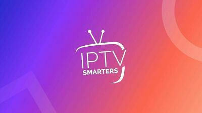 24 Month Iptv Subscription Firestick, Mag, Android, Laptop, Smart Tv, Ios