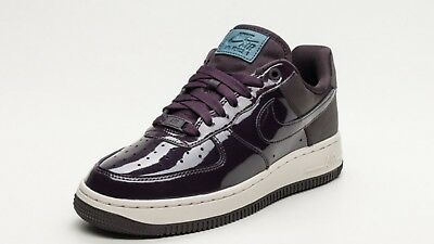 """Nike """"Beautiful"""" X Air Force 1, Womens Size 11, Brand New In Box"""