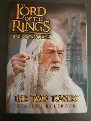 Lord of the Rings Trading Card game trading cards 141 cards