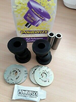 Porsche 911 964 993 944 968 powerflex front wishbone bushes PFF57-101