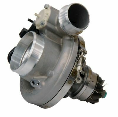 BORG WARNER EFR 7163 Turbo Super Core - $1,200 00 | PicClick