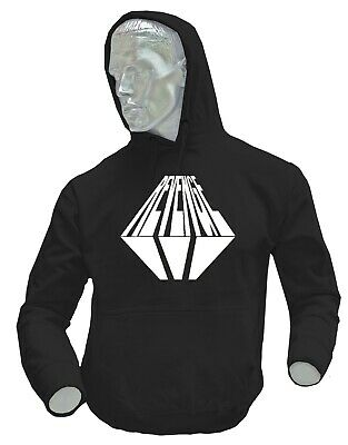 Men's J Cole Revenge of the Dreamers Sweatshirt Pullover Hoodie