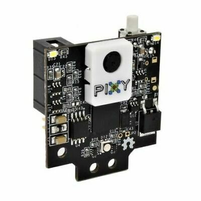 Pixy2 Camera for LEGO Mindstorms