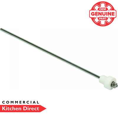 *Genuine Part* Instanta Level Probe for Water Boiler - PRB3/A