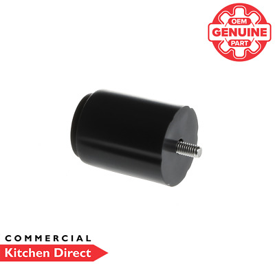 *Genuine Part* Instanta Water Boiler Rubber Foot - D208