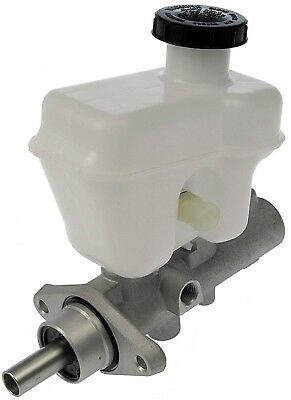 Brake master cylinder for Ford Fusion 06-09 Mazda 6 06-07 M630527 MC391069